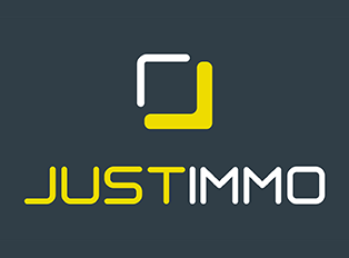 JUST IMMO S.A à Luxembourg-Weimerskirch